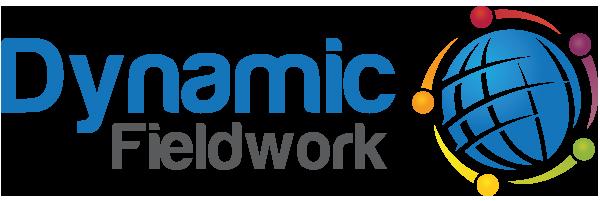 Dynamic Fieldwork