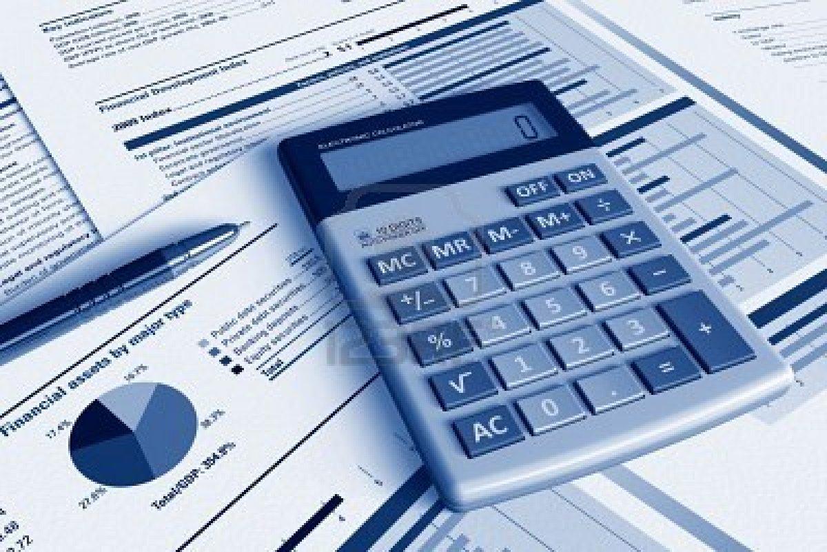 financial services multi mode study dynamic fieldwork