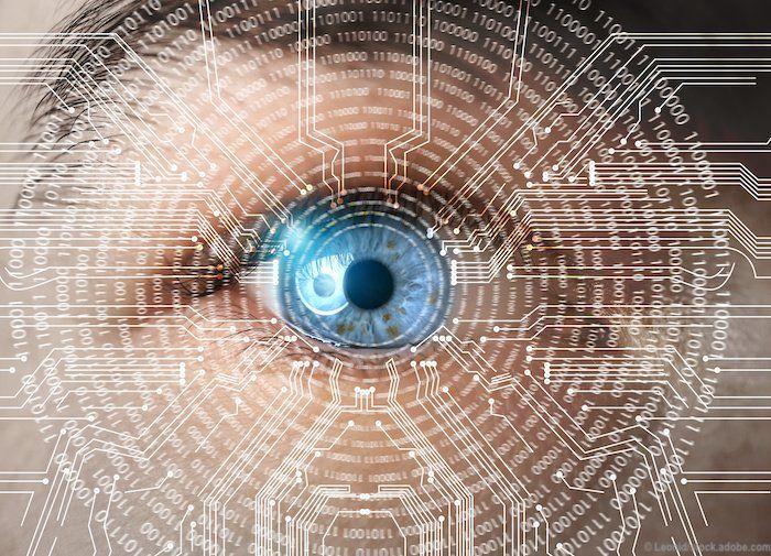 Prospective Optometrist Case Study